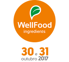 Wellfood - 2017