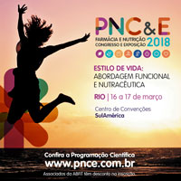 banner evento pnce 2018