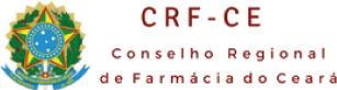 logo CRF-CE
