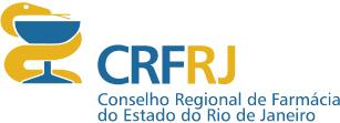 logo CRF-RJ