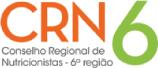 Logo CRN6