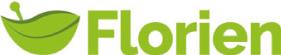 Logo Florien