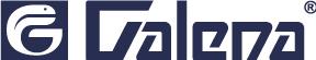 Logo Galena