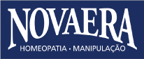 Logo Nova Era