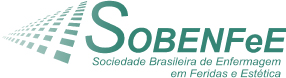 logo Sobenfee