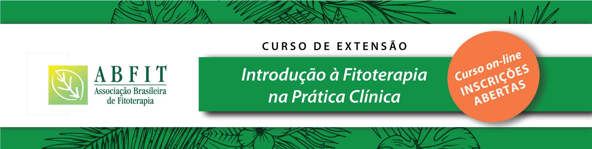 banner-curso-extensao-online-abfit-2020-200930.jpg