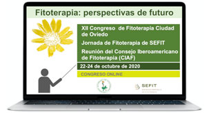 bannerovd2020 virtual congresso