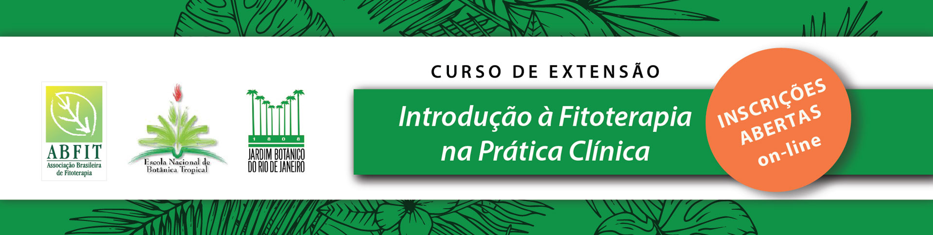 banner-1920px-curso-extensao-abfit-enbt-2020-200916.jpg