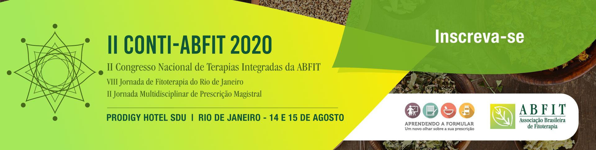 banner-1920x484-conti-abfit-2020-inscreva-se-191008.jpg