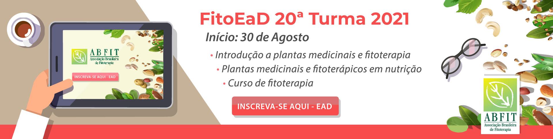 banner-post-FitoEaD-20a-Turma-e-Extensao-2021-08-30-210426.jpg