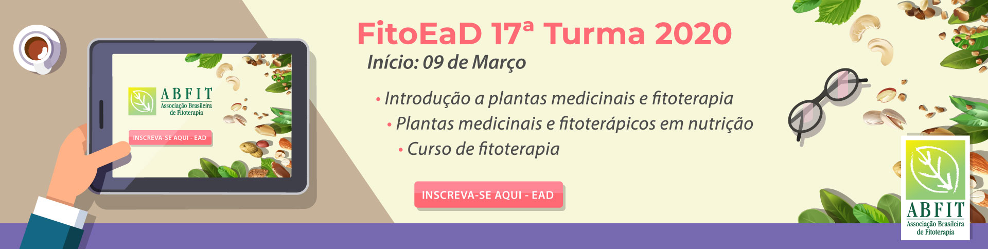 banner-post-fitoead-17a-turma-2020-03-1920x484-191008.jpg