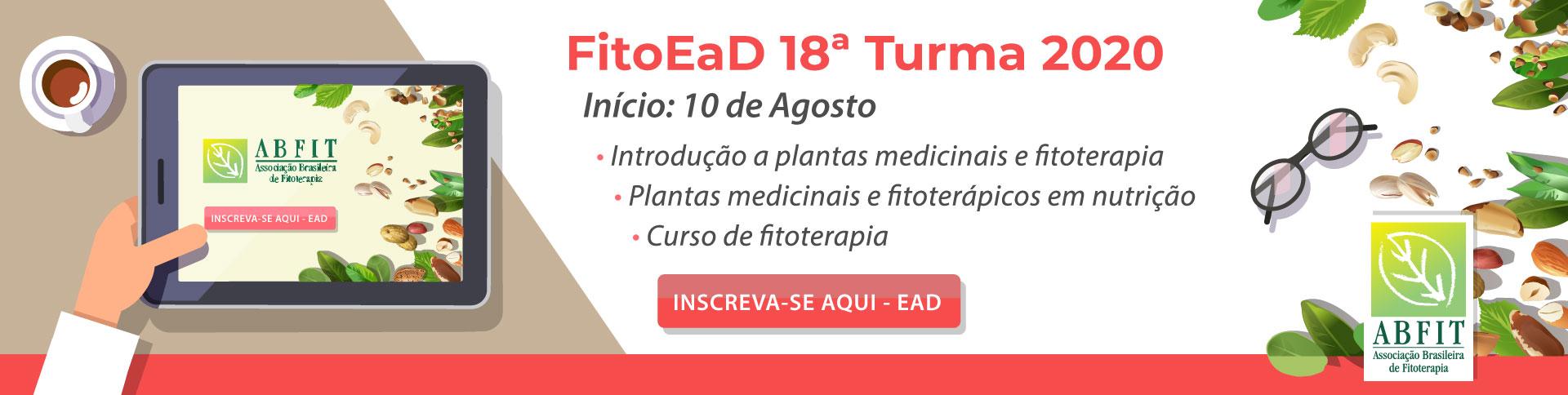 banner-post-fitoead-18a-turma-e-extensao-2020-08-200420.jpg